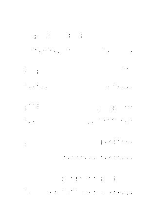 Pms002827