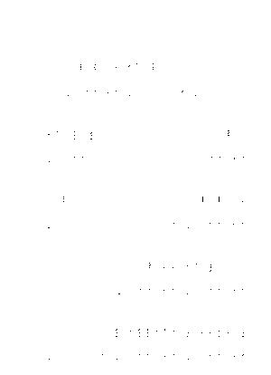 Pms002828