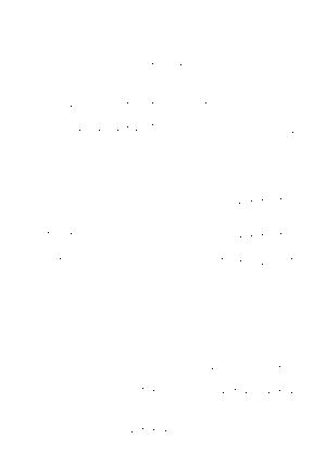 Pms002829