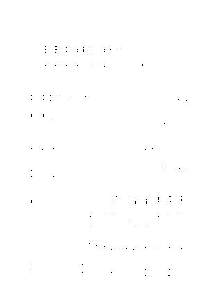Pms002830