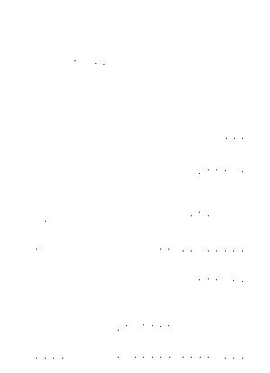 Pms002832