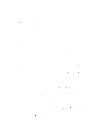 Pms002833