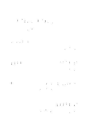 Pms002838