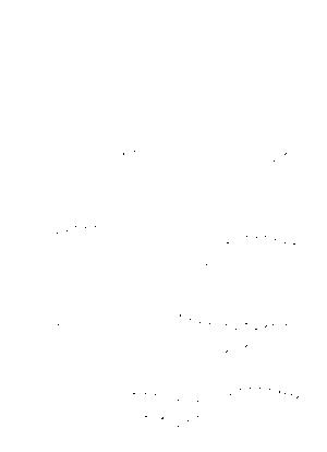 Pms002839