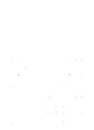 Pms002841