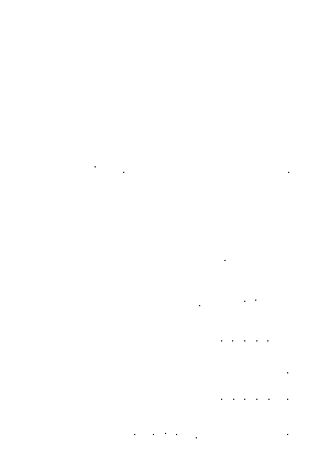 Pms002842