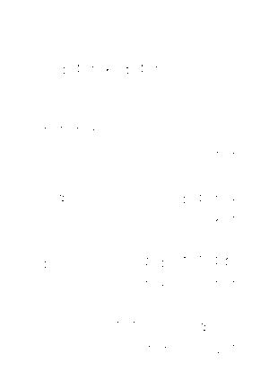 Pms002843
