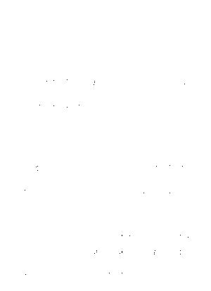 Pms002844