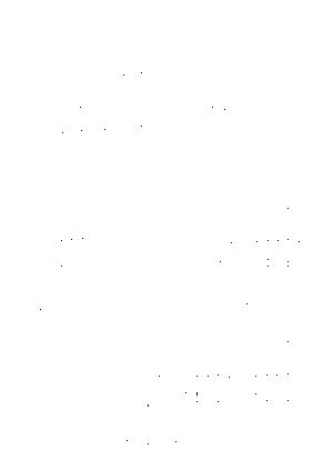 Pms002851