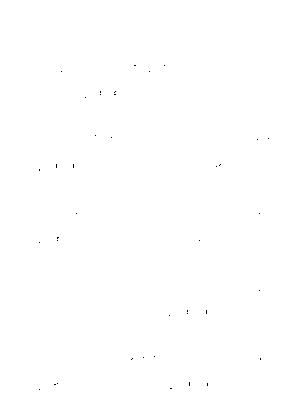 Pms002852
