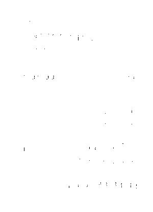 Pms002853