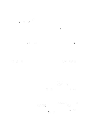 Pms002854