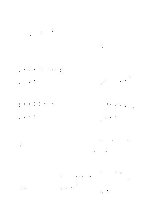 Pms002855