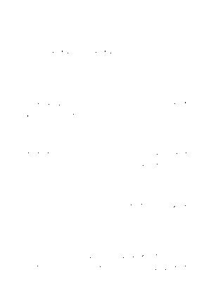 Pms002859