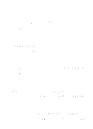 Pms002860