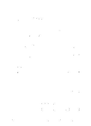 Pms002871