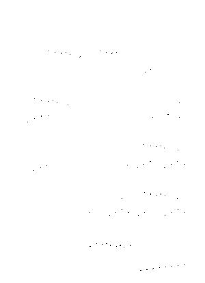 Pms002878
