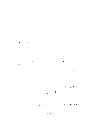 Pms002880