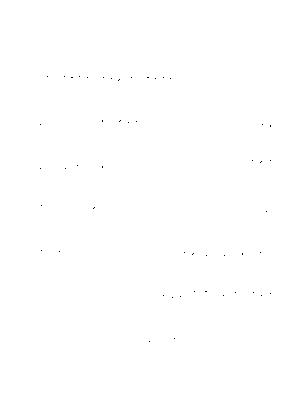 Pms002886