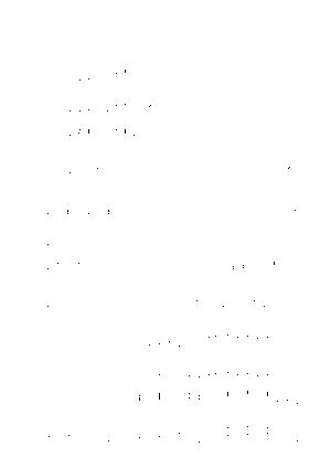 Pms002891