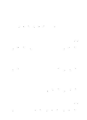 Pms002892