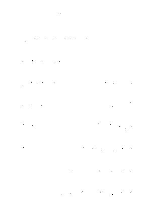 Pms002893