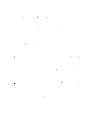 Pms002903
