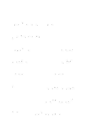 Pms002906