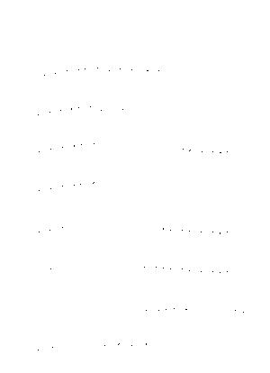 Pms002910