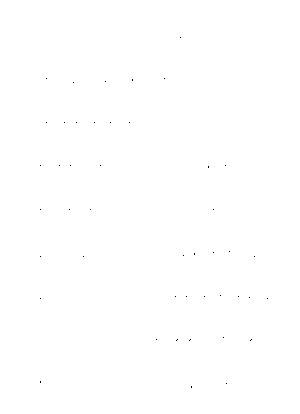 Pms002911