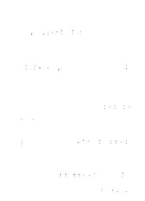 Pms002913