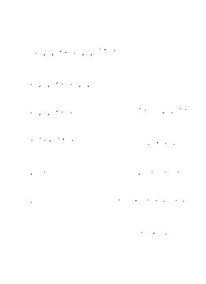 Pms002914
