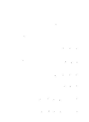 Pms002915