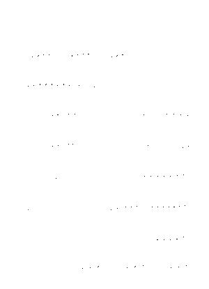 Pms002916