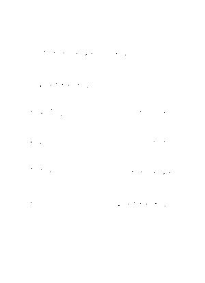 Pms002921