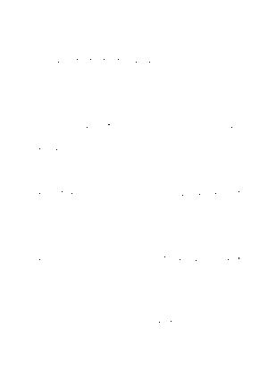 Pms002922