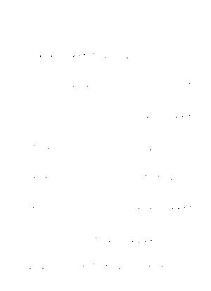 Pms002925