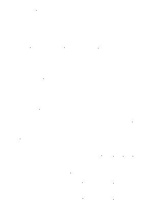 Pms002926