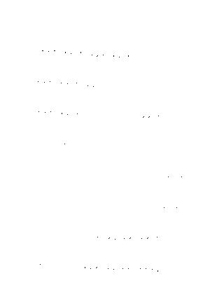 Pms002928