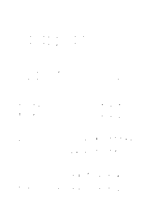 Pms002930