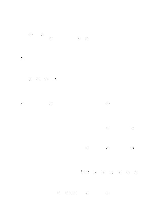 Pms002931