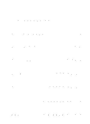 Pms002937