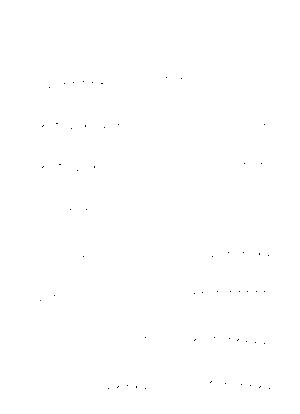 Pms002941