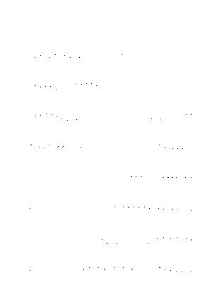 Pms002943