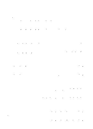 Pms002947
