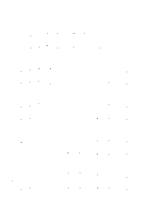 Pms002948