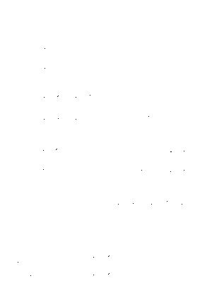 Pms002949