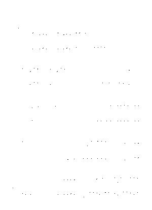 Pms002952