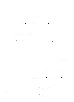 Pms002953