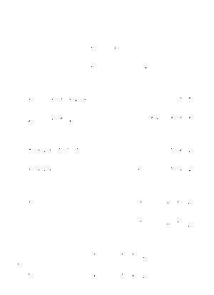 Pms002954